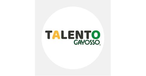 empleos de ejecutivo de ventas en GRUPO GIN