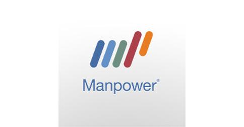 empleos de ejecutivo telefonico atencion a clientes en Manpower Group