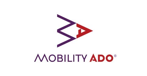 empleos de documentador de equipaje en MobilityADO