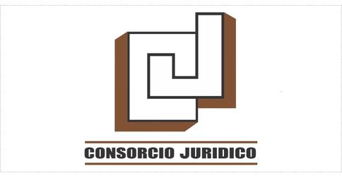 empleos de notificador domiciliario en CONSORCIO JURIDICO SINERGIA EMPRESARIAL
