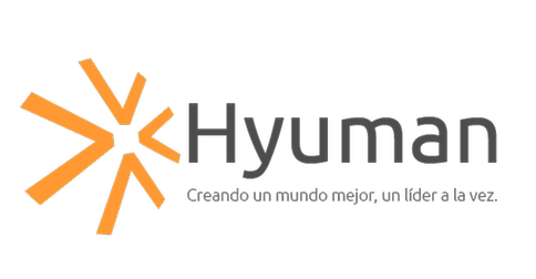empleos de chofer ejecutivo particular en Hyuman