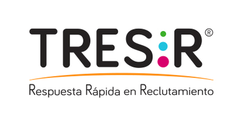 empleos de bilingual customer service great salary en TRES R