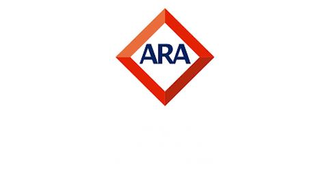 empleos de asesores de venta y promocion de casas en Casas ARA