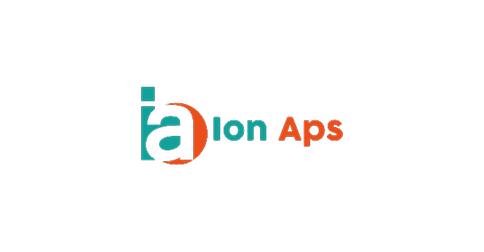 empleos de consultor legal hipotecario en ION APS