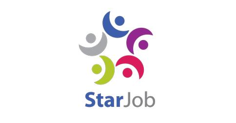 empleos de asesor financiero candelaria en starjob