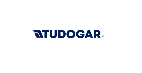 empleos de asesora de ventas en TUDOGAR
