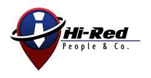 empleos de gerente de proyectos en HIRED MEXICO