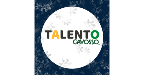 empleos de asesor call center en Gayosso
