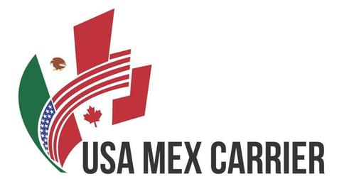 empleos de guardia de seguridad en USAMEX CARRIER