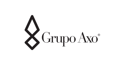 empleos de vendedor departamental en GRUPO AXO