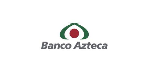 empleos de gestor de cobranza domiciliaria en motocicleta en Banco Azteca