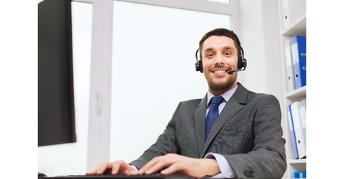 empleos de call center ventas en Atracción de talento