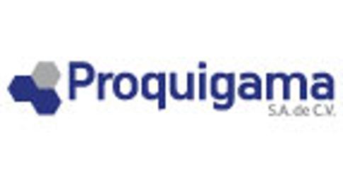 empleos de auxiliar administrativo facturista en Proquigama