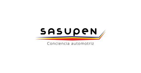 empleos de asesor de ventas de servicios automotrices en Sasupen