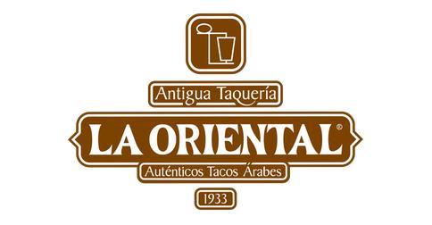 empleos de subgerente de sucursal tiempo completo en ANTIGUA TAQUERIA LA ORIENTAL
