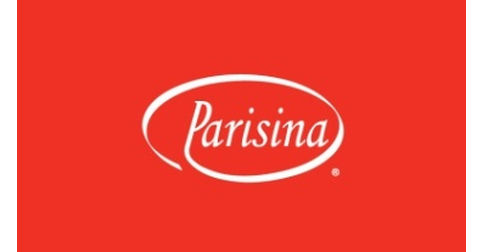 empleos de vendedores de piso en GRUPO PARISINA