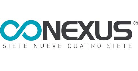 empleos de practicas profesionales en Conexus