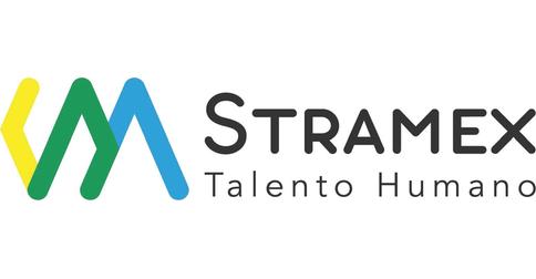 empleos de ayudante de maquinas y herramientas en Stramex Talento Humano