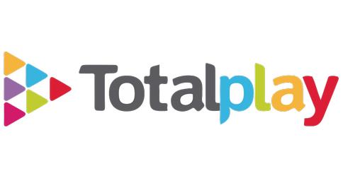 empleos de auxiliar de instalador en Total play Distrito 1 Fundadores