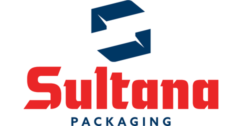 empleos de gerente de embarques en Sultana Packaging