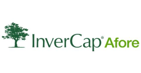 empleos de agente de ventas en AFORE INVERCAP SA DE CV