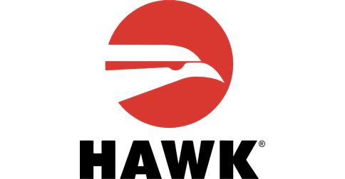 empleos de supervisor de ensamble en HAWK