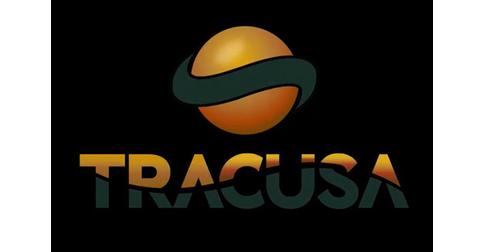 empleos de ejecutivo de liquidaciones y cobranza en TRACUSA