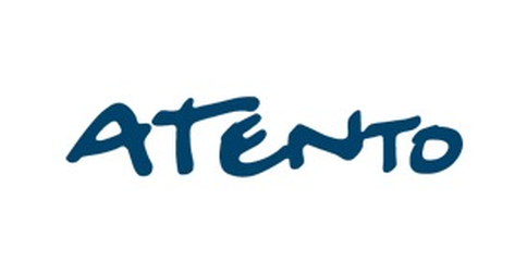 empleos de ejecutivo telefonico call center en ATENTO SERVICIOS
