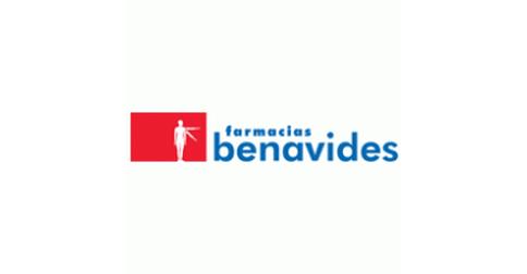 empleos de consejera de belleza en Farmacia Benavides