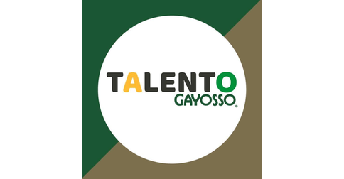 empleos de ejecutivo de ventas medio tiempo en Grupo Gayosso