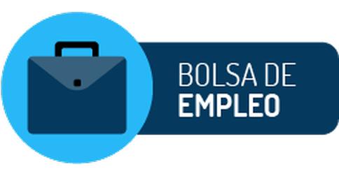 empleos de bilingual customer service en Reclutamiento Nacional