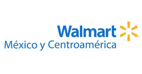 empleos de auxiliar de piso en Walmart de México y Centroamérica