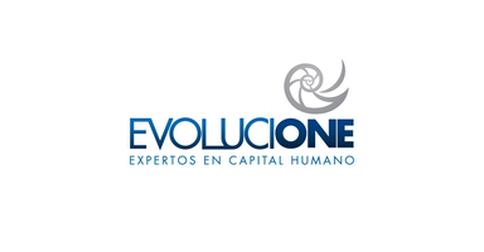 empleos de ayudante general de produccion en Evolucione