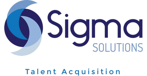 empleos de asistente de aduanas bilingue en Sigma Solutions