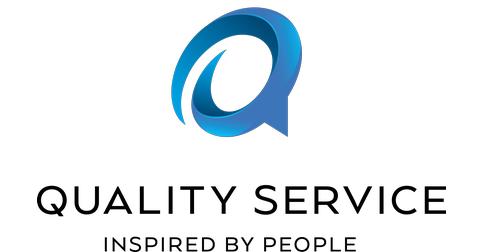 empleos de guardia de seguridad en Quality Service