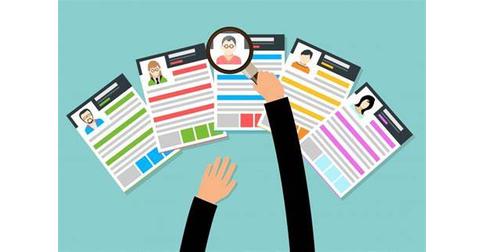 empleos de asesor de ventas y atencion a clientes en SCG