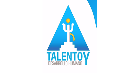 empleos de encargado de fabrica en Talento y Desarrollo Humano