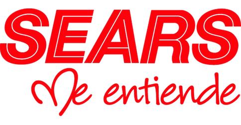 empleos de asesor de ventas y atencion a clientes en Sears México