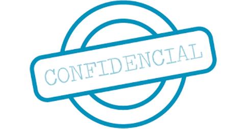 empleos de administracion en CONFIDENCIAL