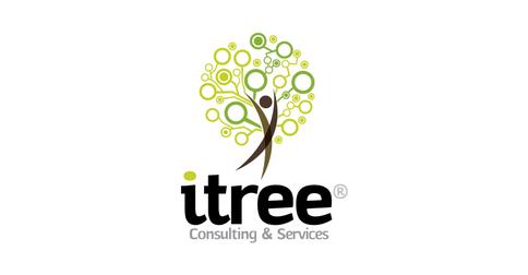 empleos de auxiliar contable en iTree Consulting & Services
