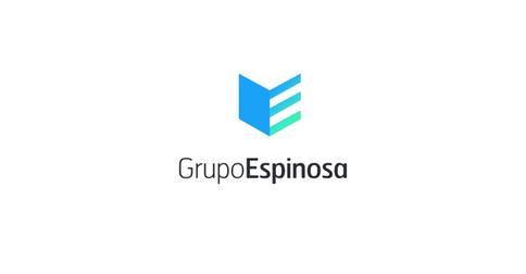 empleos de auxiliar de calidad artes graficas en Grupo Espinosa