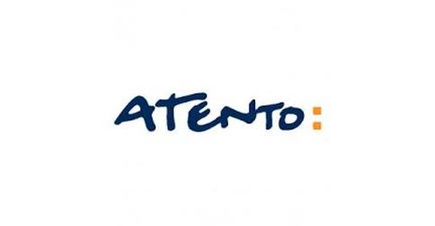 empleos de ejecutivo telefonico call center en ATENTO SERVICIOS SA DE CV
