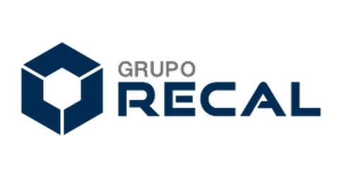 empleos de inspector de recubrimientos industriales en Grupo Recal