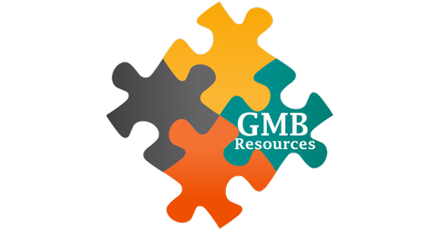 empleos de auxiliar y analista contable en GMB Resources