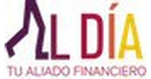 empleos de ejecutivo de call center en AL DIA TU ALIADO FINANCIERO