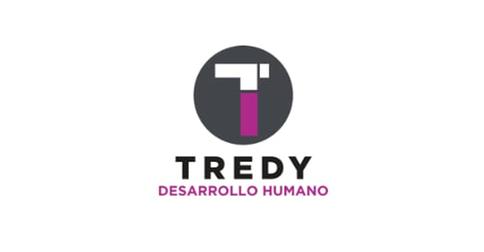 empleos de meseras en TREDY