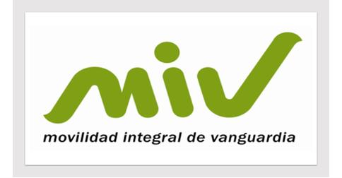 empleos de auxiliar contable en Movilidad Integral de Vanguardia