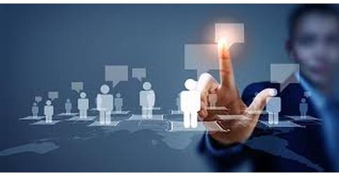 empleos de becaria administrativa en TIFI
