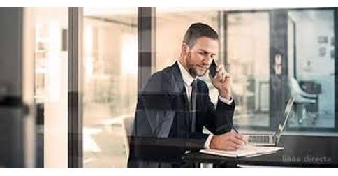 empleos de asesor financiero en SOMLOS MACH