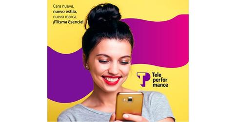 empleos de asesor de ventas bilingue en Teleperformance